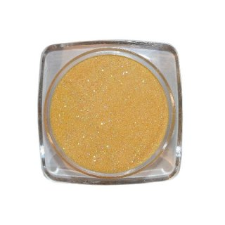 Pure Color Pulver mit Glitter 150