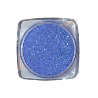 Pure Color Pulver mit Glitter 155
